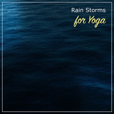 Download 10 Rain and Thunder Relaxation Sounds - Put Your ...