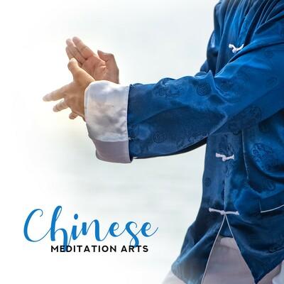 oriental music zone yin yang music zone yoga meditation